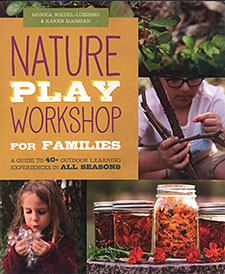 Nature Play Workshop